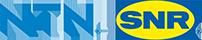 ntn-logo-color